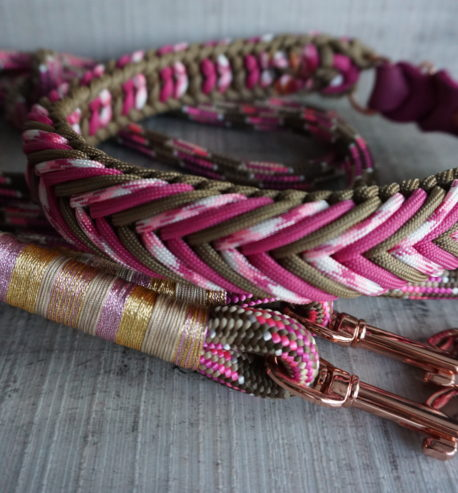 attachment-https://petsglamour.de/wp-content/uploads/2020/10/Paracord-Braun-rosa-458x493.jpeg