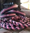 attachment-https://petsglamour.de/wp-content/uploads/2021/01/Paracord-Halsband-rosa-100x107.jpeg